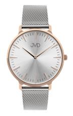 Dámské hodinky JVD J-TS10 + dárek zdarma edaf1ad139