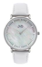 Dámské hodinky JVD J-TS14 + dárek zdarma ccfa3ceb4c0