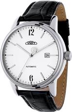 Pánské hodinky Prim EPOCHA automatic W01P.13078.A + Dárek zdarma 9497e04f16