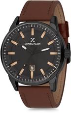 5339c83dc Pánské hodinky Daniel Klein DK11652-6 + Dárek zdarma