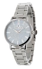 Dámské hodinky Daniel Klein DK11800-1 b203f52dfa