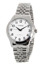 Pánské hodinky Foibos FOI6983B + dárek zdarma 0cd32bfb0c