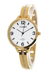 0b0520746 Dámské hodinky Foibos FOI2892-2Z + DÁREK ZDARMA | ZlatnictvíNoemi.cz