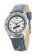 f9270f69595 Chlapecké hodinky Foibos 3380-2