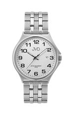 b142f0be43b Pánské náramkové hodinky JVD J1114.2