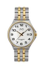 faf588e3866 Pánské náramkové hodinky JVD J1114.1