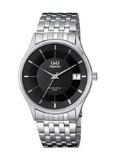 Pánské hodinky Q Q Superior S288J202Y 360a2c5c67c
