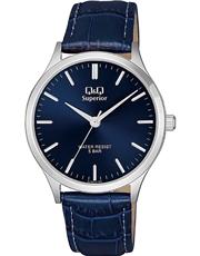 ba29a36b5c3 Pánské hodinky Q Q Superior S278J312Y