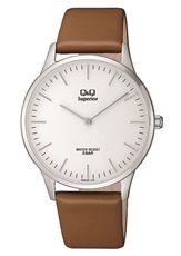 ad5e7aa3c85 Pánské hodinky Q Q Superior S306J301Y
