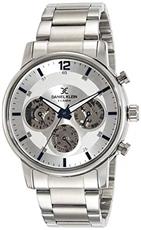 Pánské hodinky Daniel Klein DK11600-5 + Dárek zdarma ... 670469dc28