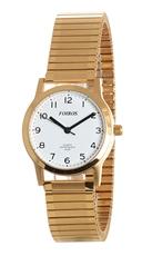 048f1405d Dámské hodinky Foibos FOI1931.2 + dárek zdarma