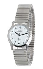 fa2453714 Dámské hodinky Foibos FOI1931.1 + dárek zdarma