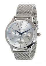 7b8604024 Pánské hodinky Daniel Klein Premium DK10751-1