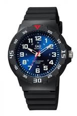 802fae18b2 Pánské hodinky Q Q VR18J005Y