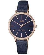 768f60661 Dámské hodinky Q&Q QB57J102Y