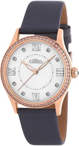 Dámské hodinky Prim automat W02P.13108.C + Dárek zdarma