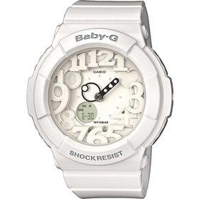 492510d5867 Dámské hodinky Casio BABY-G BGA 131-7B dámské hodinky + DÁREK ZDARMA ...