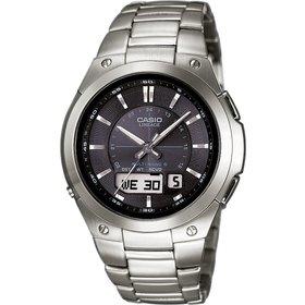 74a909c082f Pánské titanové hodinky Casio LCW M150TD-1A + DÁREK ZDARMA ...