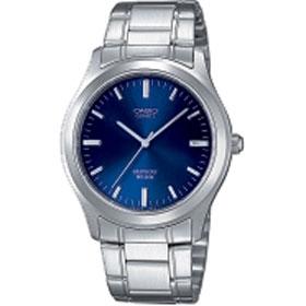 Pánské hodinky Casio MTP 1200A-2A + DÁREK ZDARMA  c8d546a1160