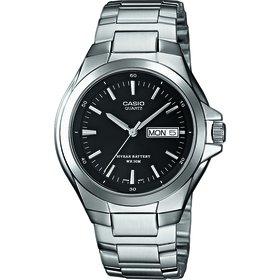 6feb2e6dd34 Pánské hodinky Casio MTP 1228D-1A + DÁREK ZDARMA